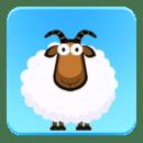 疯狂的小羊