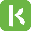 Kaybus for Android