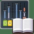 G-Stomper User-Manual DE