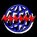 Seismometer Free