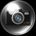 3D动态相机