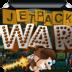 背包战争 Jetpack War
