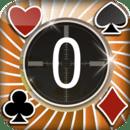 天天原子扑克