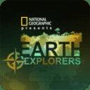 地球探索者