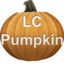 LC Pumpkin Theme