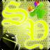 GOWidget Theme SulpYellow-Free