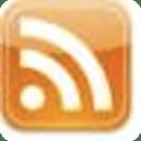 新蛋RSS