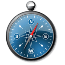 Utility Compass