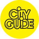 XLR8R Scion的城市指南