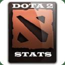 DotA 2 Stat Compiler