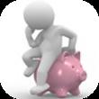 债务与收入