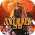 Soundboard Duke Nukem