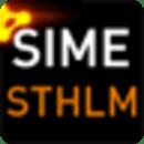 SIME斯德哥尔摩