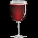 葡萄酒大全