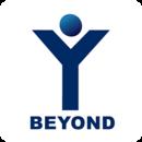 搜索招聘Beyond.com