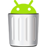 Android Delete History