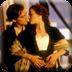 找茬之跨越世纪的爱恋