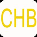 CHB室内设计组