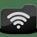 wifi文件管理器(WiFi File Explorer)