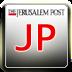 耶路撒冷邮报插件