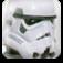Death Star Kill Jedi:Star War