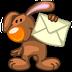 快捷邮件手机客户端