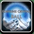 财富水晶球