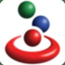 Banesco.net Aplicaciones