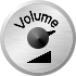 SLW Audio Volume Widget