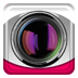 天使相机 Angel Camera DX