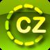 ClipZone移动优惠券
