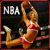 NBA大灌篮