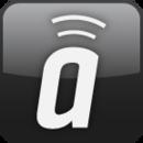 VoipAlot - 免费移动电话