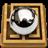 滚珠迷宫PK版