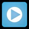 浮空影视V1.4.0
