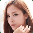 T-ara Hyomin Photo