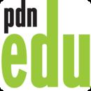 PDNedu