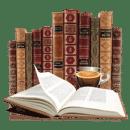 拉丁语词典