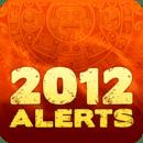2012 Alerts!