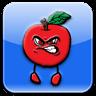 FruitPocalypse塔国防部F