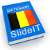 SlideIT Dutch Pack