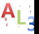 AL3 Mensa Puzzle
