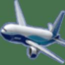 国际航班机票查询
