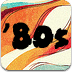 80年代电台
