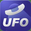UFOcall무료국제전화(해외무료전화-유에프오콜)