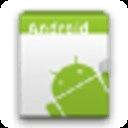 Android设备信息