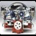 发动机排量计算器