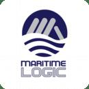Maritime World Ports