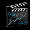 金融市场视频新闻