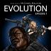 Evolution 1 Manga Lite
